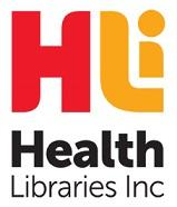16th Health Libraries Inc Conference 2019 - Call For Presenters